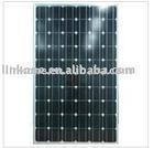 255w LK255CE-36P thin film solar panel