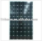 255w LK255CE-36P thin film solar panel