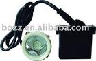 5Ah Li ion CREE LED 10000lux KL5LM miner lamp mining lamp mining light miner light mine lamp KL5LM