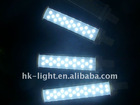 plug-in light