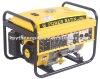 1-5kw Portable Petrol Generator