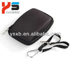 Hard Carrying Case for 5-Inch GPS