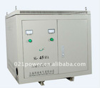 power transformers provider 220v to 380v