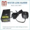 Water faucet leak saving sensor WLD-H803
