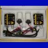 HID xenon conversion 35w 55W 12V h1 h7 h8 h9 h10 h11
