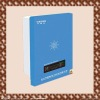 2KW Grid Tie Solar Inverter/DC to AC Inverter/MPPT High Efficiency/220V Single phase
