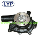 Isuzu 6BD1 Water Pump