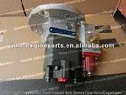 Cummins ISM Fuel Injection Pump 3095360