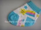 dolls sock