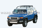 TY71002-Roof Rack For Toyota FJ Cruiser 2008-2010