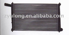 hotsale radiator for TATA INDIC