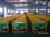 WTG-E series gasoline generator set