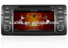 Cheapest Gps navigation For bmw e46 car dvd with bluetooth Canbus ipod iponhe steering wheel control new android car dvd