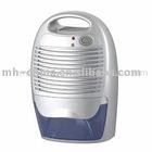 Mini Home Dehumidifier