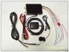GPS218 tracker