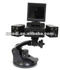 Popular H.264 night vision car video recorder with motion detect