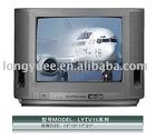 14'' 21'' 25'' 29'' inch CRT TV
