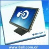 DTK-1708R 17 inch LCD Touch Monitor