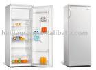 Single door defrost refrigerator MRF-263