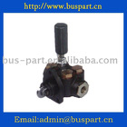 truck parts feed pump