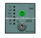DSE701AS Deep sea controller