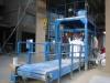 CD1000-T Jumbo Bag Cement Packing Machine