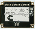 3062322 vehicle electric speed controller