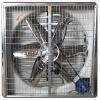 workshop exhaust fan