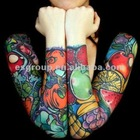 arm sleeve tattoo With 140 Models