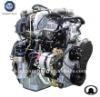2.8TC diesel engine