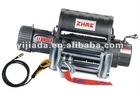 600LBS/8000LBS/9000LBS/10000LBS/12000LBS 4WD Winch