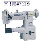 typical sewing TW3-8B