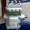 Kaneng Bus New Air Compressor (B4-650N)