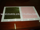 HOT STAMPING FILM ,TRANSFTER FILM ,TRANSFER FILM FOR SURFACE DECORATION