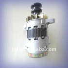Factory Price MITSUBISHI engine spare parts motor 4D30