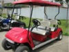 Electric Golf Car-L1