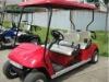 Electric Golf Car-L1