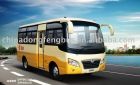 Dongfeng 6m mini Bus EQ6600P3G