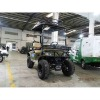 4 seater electric hunting buggy