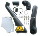 D-MAX Good quality 4x4 Snorkel isuzu dmax accessories