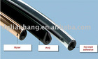 PVC sealing strip edge banding