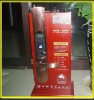 High Security Euro Fingerprint lock door lock for office and house