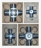 universal joint cross for INDIAN MARKET