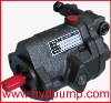 Eaton Vickers PVB Hydraulic Piston Pump PVB5, PVB6, PVB10, PVB15, PVB20, PVB29
