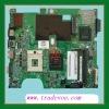 DV5000 407868-001 Laptop Motherboard