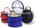 Collapsible Party Style Cooler