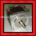 step motor 86BYGH450A