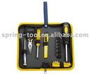 22pcs tool set