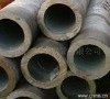 big wall seamless steel pipes
