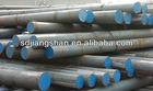 bearing steel gcr15/sae 52100